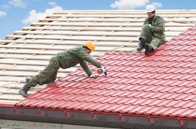 re-roofing-north-shore_1