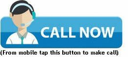 Call-Button-Final